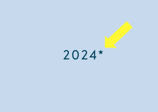 "2024 and that ""*"""